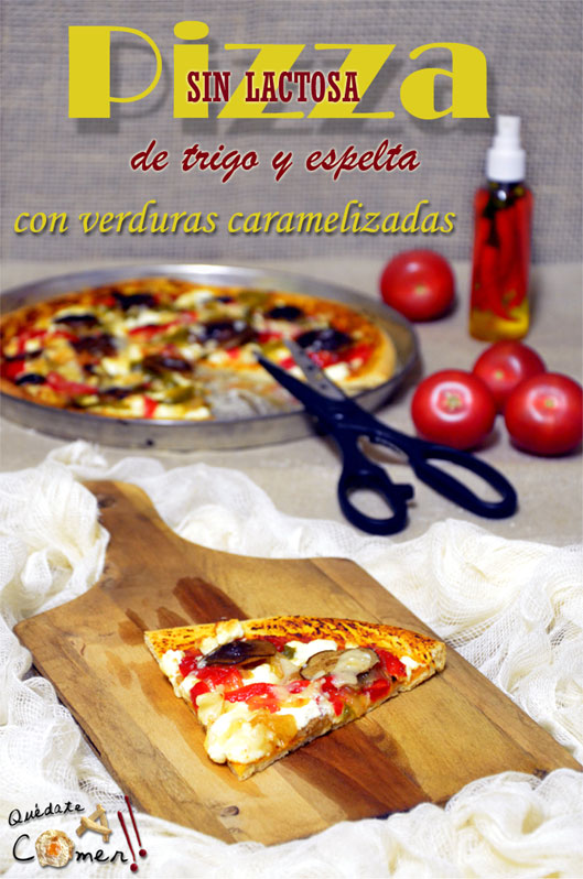 pizzaverdurascaramelizadas01